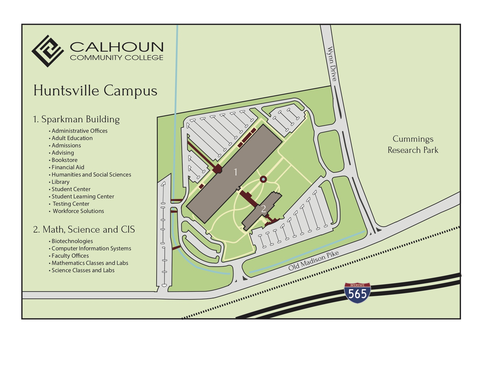 Campus Maps | Calhoun Community College on map of sardis alabama, map of tyler alabama, map of louisiana alabama, map of cahawba alabama, map of hayneville alabama, large map of alabama, map texas alabama, map of silverhill alabama, map of phoenix alabama, map of fort deposit alabama, map of eclectic alabama, map of gardendale alabama, map of north alabama, map of hazel green alabama, map of georgia and alabama, map of sand rock alabama, map of alabama cities and towns, map of vestavia hills alabama, map of marshall alabama, map of creola alabama,